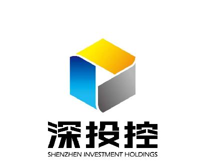 Shenzhen investment holdings company logos property investment ezine articles