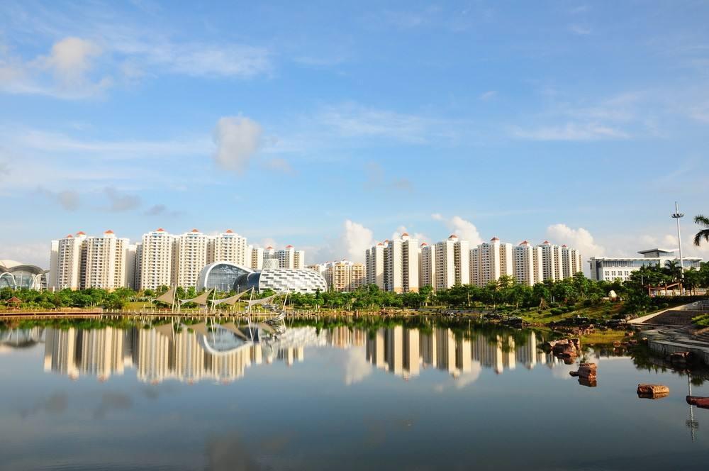 Colorful Guangxi