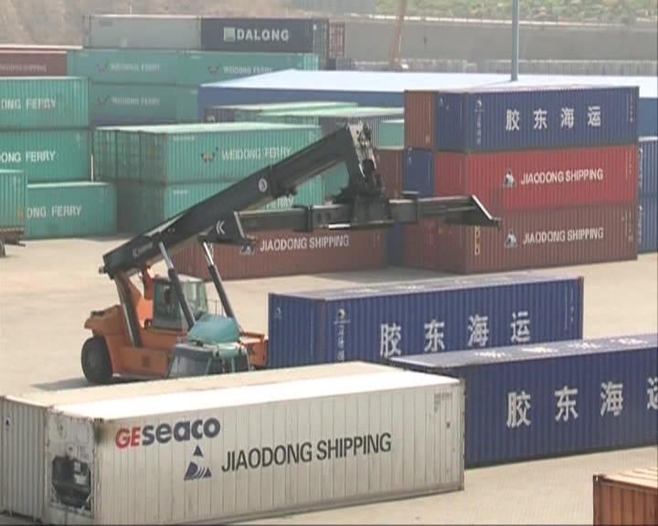 商务部:五大措施确保外贸回稳向好