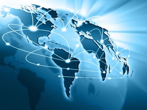"""互联网企业海外""""淘金""""需注重本地化与差异化"""