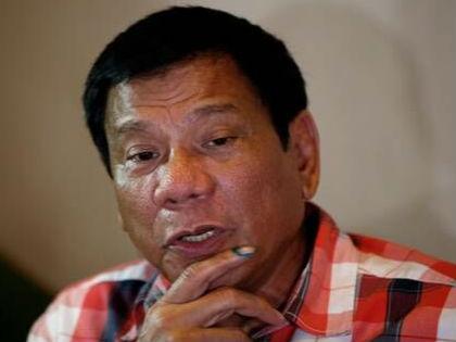 杜特尔特赢得菲律宾大选 对华政策尚不明朗