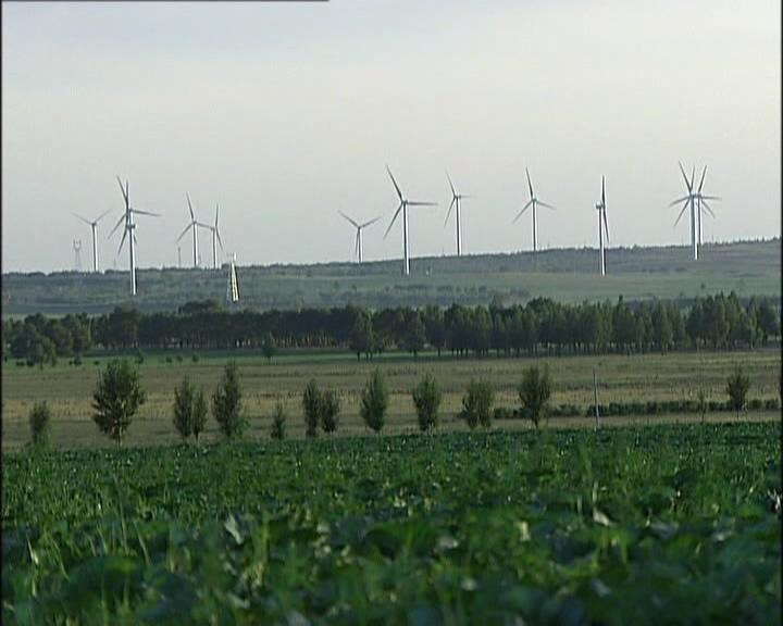 张家口冬奥专区:2022年前将实现电力消费100%清洁化