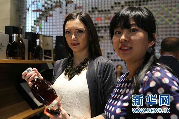 宁夏创新财政支农方式加快葡萄产业发展