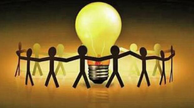 宁夏多举措支持众创平台和人员
