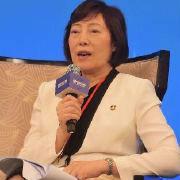 """""""一带一路""""让中国的金融对外开放更加迫切"""