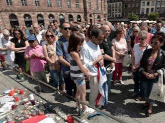 法国尼斯恐袭案带来哪些反思