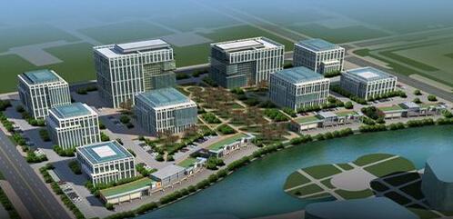 银川市上半年重点建设项目开工率达到81%