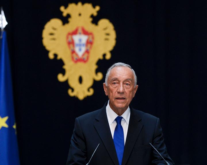 欧委会建议不对西班牙和葡萄牙赤字超标行为罚款