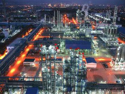 甘肃倾力打造10大产业链 总产值达1万亿元