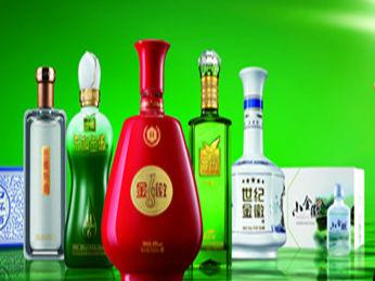 兰州酒类同业协会成立15周年庆典在兰举行