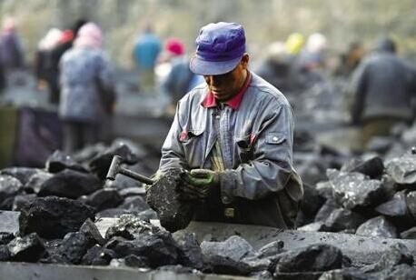 未来五年宁夏将严禁新增钢铁产能