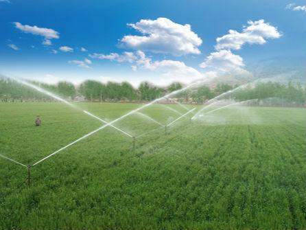 甘肃省推进农业水价综合改革实施方案
