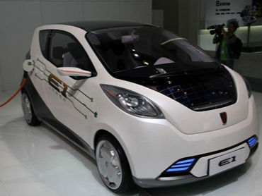 甘肃发展新能源汽车充电设备透析