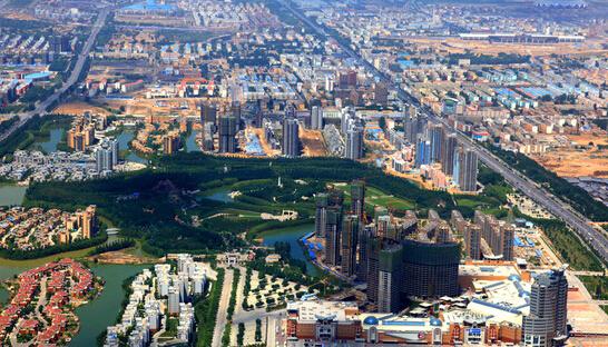 宁夏建立两项风险补偿机制缓解小微企业贷款难