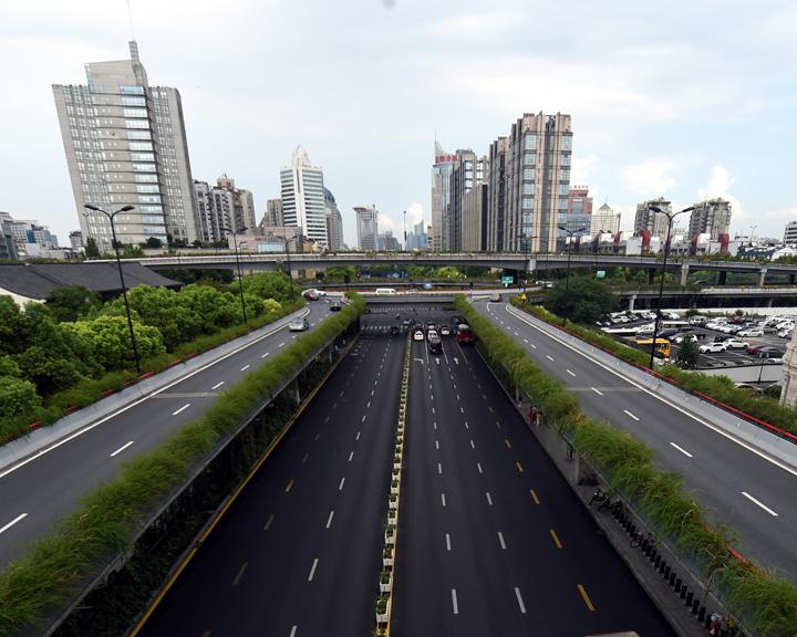 G20杭州峰会:期待中国引领全球化进程
