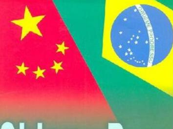 危机中的巴西仍重视与中国关系