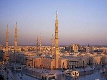 宁夏与沙特两个合作项目在京签约