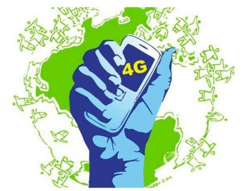 8国15家电信运营商在乌鲁木齐发布国际合作宣言