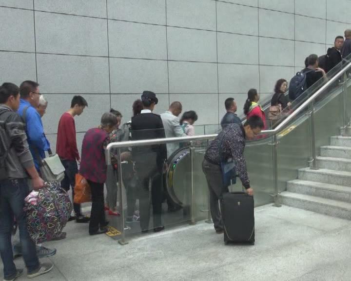 吉图珲高铁开通首年累计发送旅客1870万人