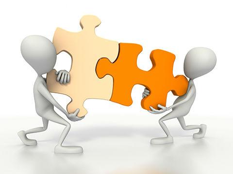 提高重点行业品牌经营能力