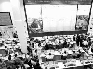 辰安科技:从实验室到全球市场的创新样本