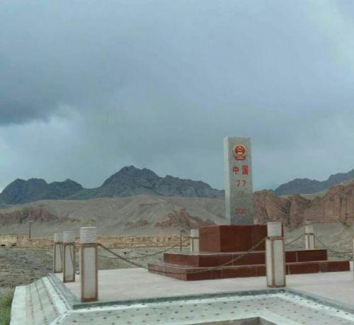 古城喀什容颜依旧 承载丝绸之路复兴希望