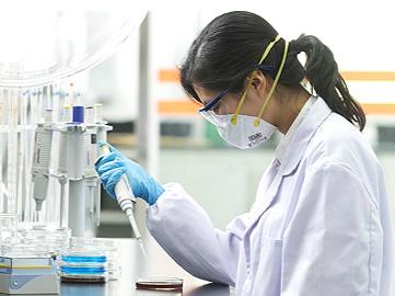 甘肃鼓励高校科技人员兼职兼薪从事科研活动