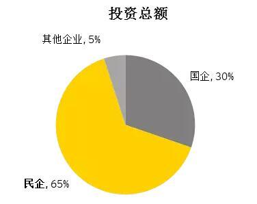 上海企业对外投资合作年度发展报告(2016)