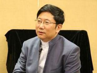 徐井宏:中拉高新技术产业合作前景广阔