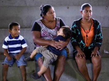 哥斯达黎加宣布全国进入紧急状态