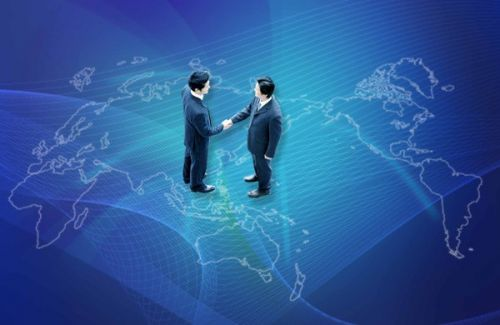中外学者呼吁加强战略对接  推动欧亚国家互联互通