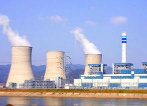 核电等全产业链出口提速 国资委严抓央企境外投资
