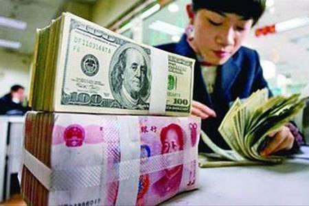 外汇局重申:外资企业正常利润汇出不受限制