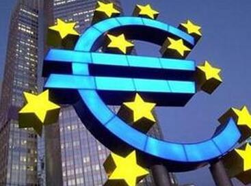 欧元区1月综合PMI初值保持稳定