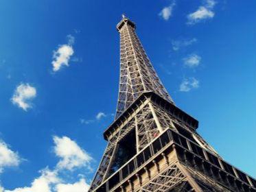 法国欢迎欧加自贸协定获得欧洲议会批准