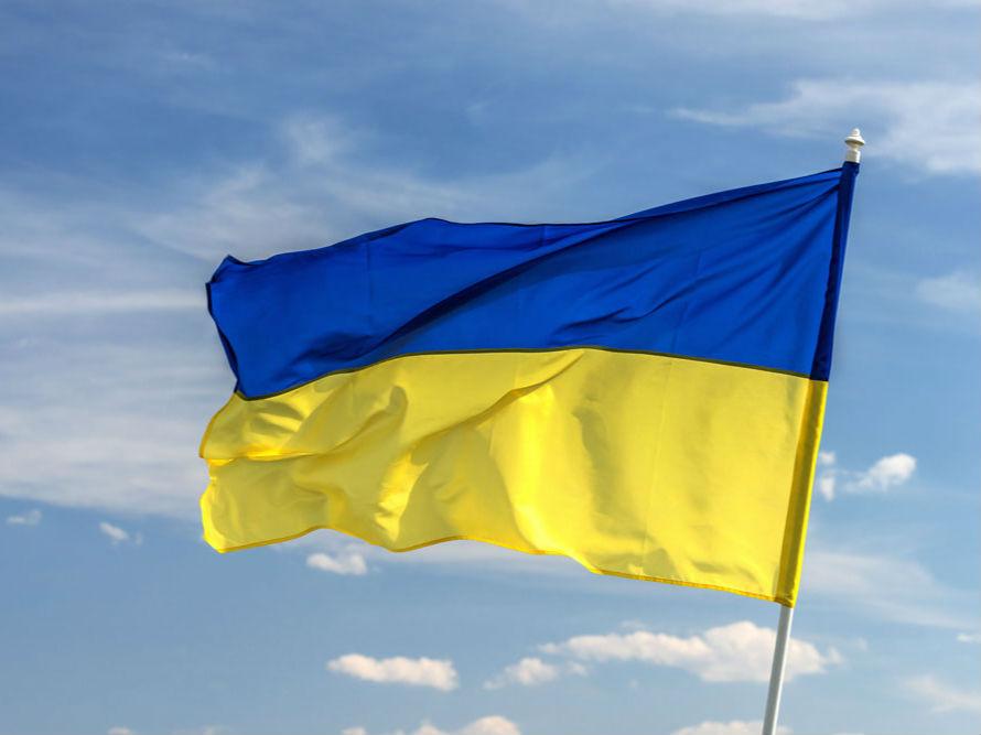 专家认为乌克兰2016年GDP下降4.2%