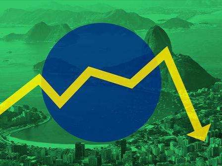 巴西大银行利润去年下跌20%