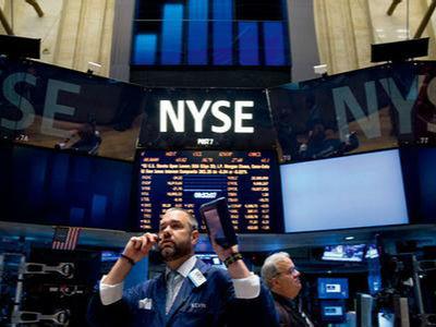 西班牙专家:美国次贷危机后金融系统问题仍未解决