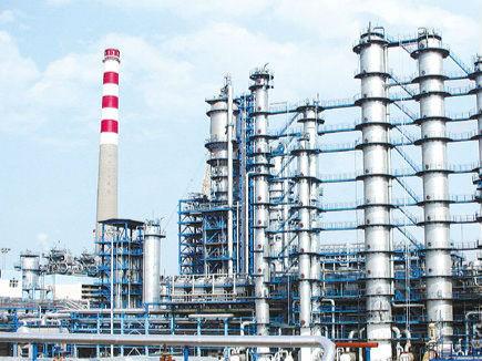 今年甘肃全省工业运行开局良好 整体呈现缓中趋稳稳中有升态势