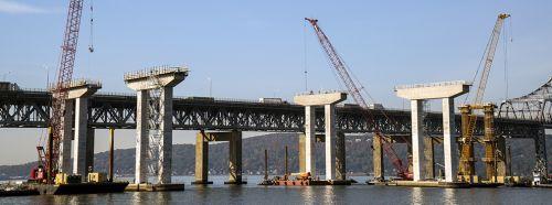 强化美国的基础设施:下一步该怎么做?