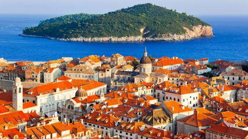 克罗地亚概况,克罗地亚人口、面积、重要节日一览