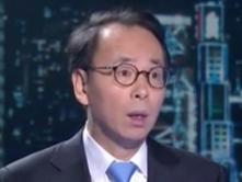 """金石财经专访谢国忠:中国如何化解""""灰犀牛""""风险?"""