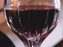 智利葡萄酒盯住中国百姓餐桌
