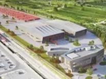 """深圳地铁:海外项目稳定增长 """"一带一路""""助力未来发展"""