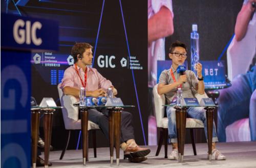 张巳丁:小黄车加速全球化主要做到了两点