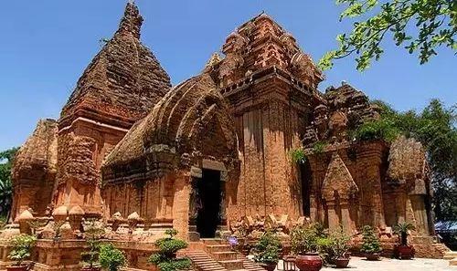 柬埔寨概况,柬埔寨人口、面积、重要节日一览