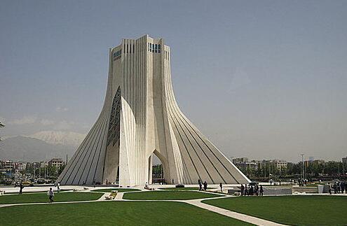 伊朗概况,伊朗人口、面积、重要节日一览