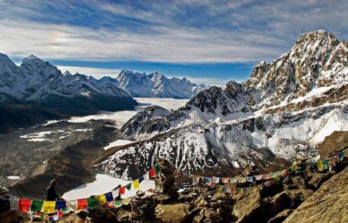 尼泊尔概况,尼泊尔人口、面积、重要节日一览