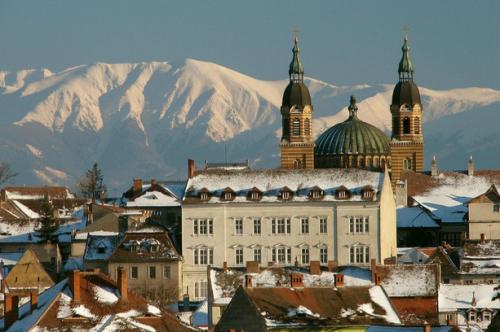 保加利亚概况,保加利亚人口、面积、重要节日一览