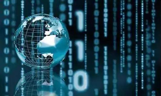 法国加强限制外国在法投资数字及人工智能领域